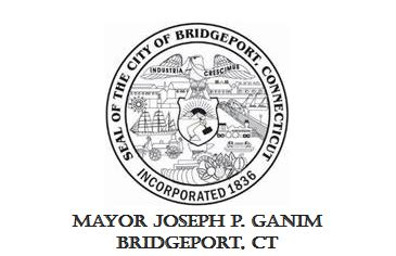 Bridgeport Ct Birth Records National Health Week Archives