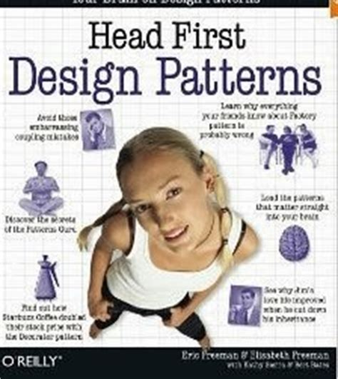 Decorator Pattern In Java Head First | 10 best java books to learn programming in java code with c