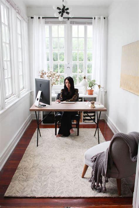 bloombety bestoffice space decorating best office space small office space design ideas rafael home biz