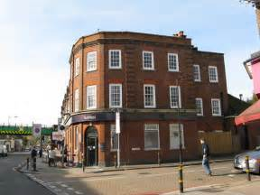 national westminster bank contact number national westminster bank coulsdon 169 dr neil clifton cc