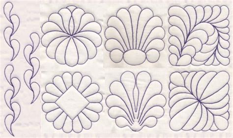 14 quilting designs free embroidery downloads images