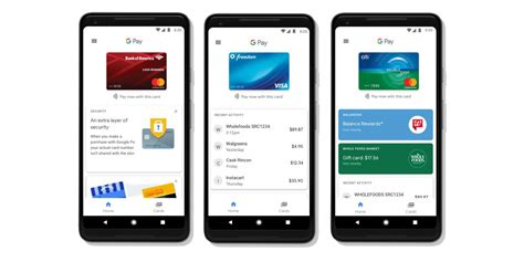 google design basics how to find stores that accept google pay 9to5google