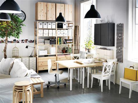 Home Design Studio Pro Update by 30 Tipů Na Dokonalou Pracovnu Nebo Dom 225 C 237 Kancel 225 ř Living Cz