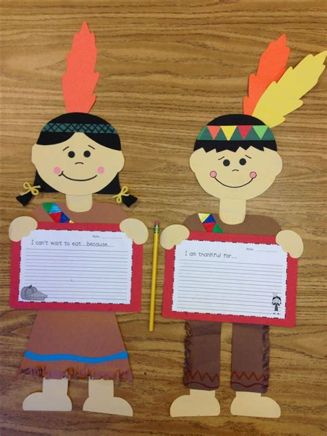 Indian Paper Crafts - 1000 images about americans on class