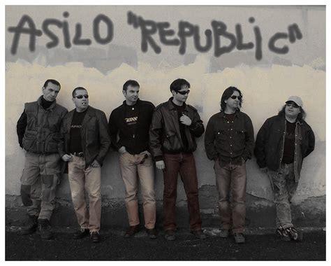 vasco asilo republic musica in teatro teatro sociale di soresina