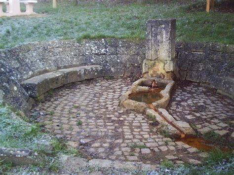 rouge wikipedia fontaine rouge wikip 233 dia