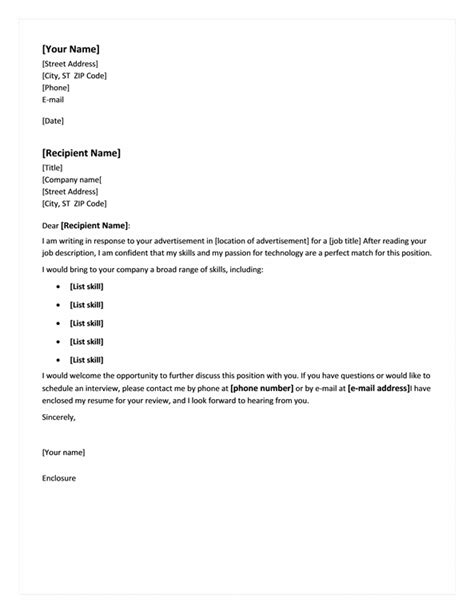 microsoft office cover letter templates cover letter template word 2010 pictures to pin on
