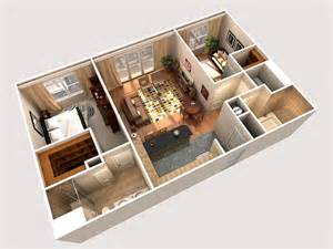 how to create digital floor plans cnet home design ideas hq