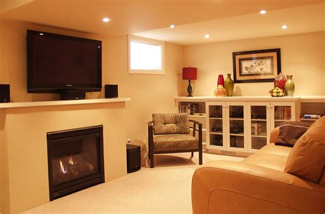 house plan stunning design  unfinished basement ideas