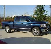 Images For &gt Dodge Ram 1500 Crew Cab
