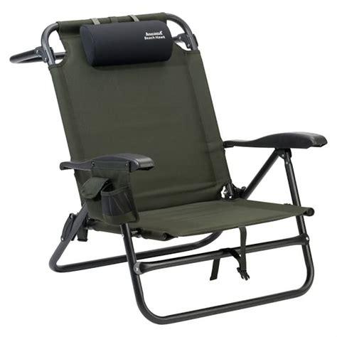 anaconda stuhl s 228 nger anaconda stuhl hawk chair g 252 nstig kaufen