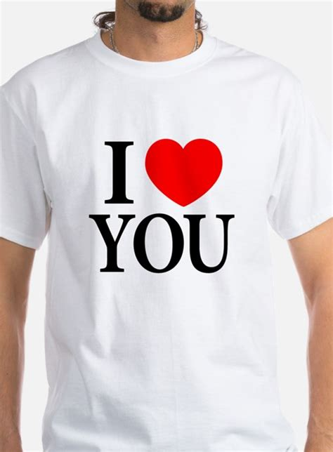 Relationship T Shirts I You T Shirts Shirts Tees Custom I You