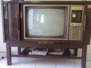 Gambar Dan Tv rtm antara fantasi dan realiti