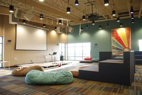 youth room ideas 10 tips for renovating or designing a youth room jackson galloway architects
