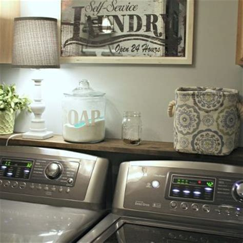 washer and dryer cover ups pinterest the world s catalog of ideas
