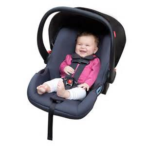 drive baby seat pictures inspirational pictures