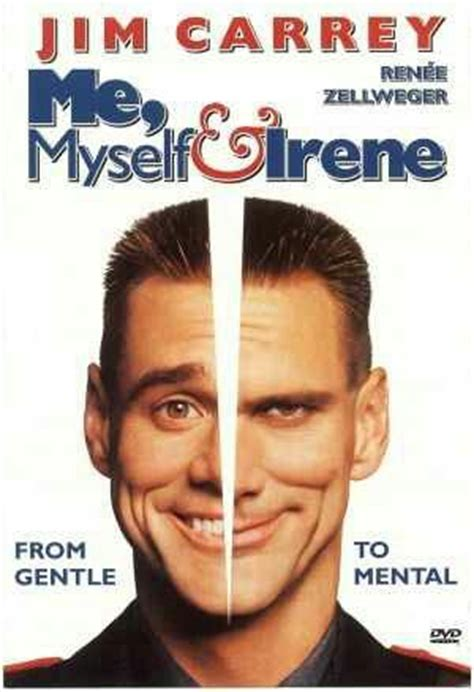 1000 images about me myself irene on i