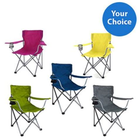 family dollar folding table family dollar chairs 28 images patio chairs family