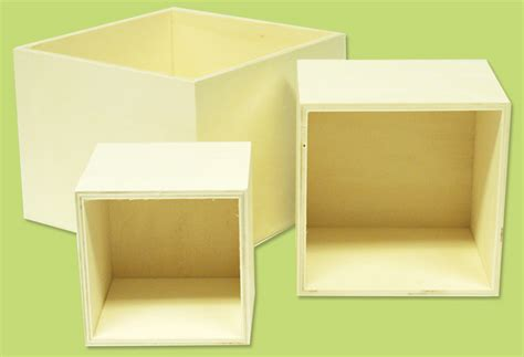 how to make a box out of a card how to make a box out of mdf what s needed 4matix