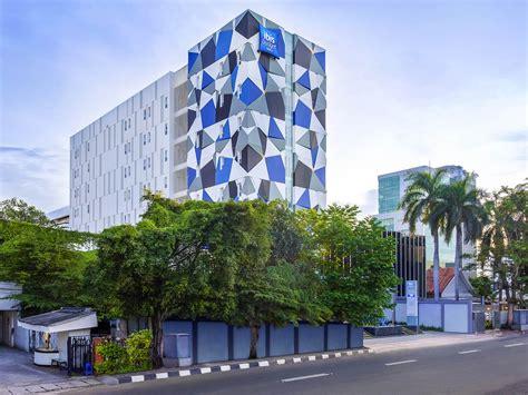 Di Tanah Abang hotel in jakarta ibis budget jakarta tanah abang