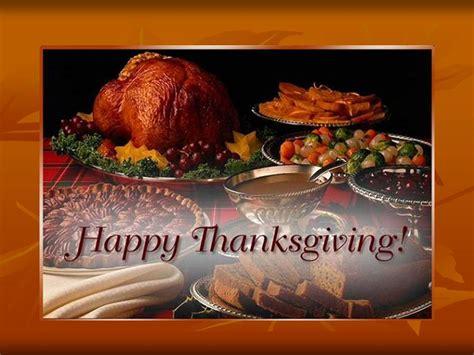 wann ist thanksgiving day thanksgiving day презентация 7751 13