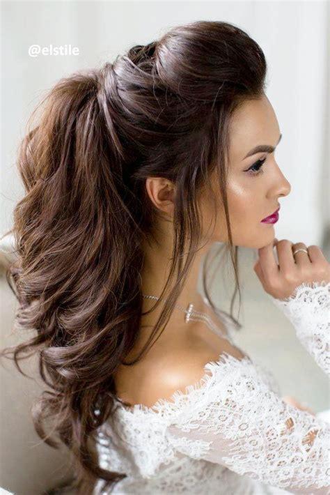 1928 best h images on pinterest hair dos hairdos nouvelle tendance coiffures pour femme 2017 2018 vous