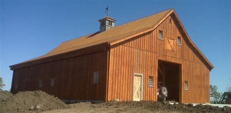 barn roof styles nebraska barn metal sales manufacturing corporation