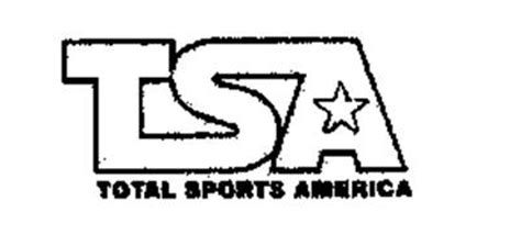 total sports america weight bench tsa total sports america reviews brand information tsa corporate services inc