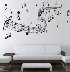 home accents wall:  decal wall arts wall paper sticker home studio decor olpos design