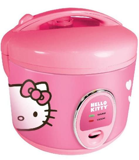 hello kitty kitchen appliances cheap hello kitty appliances to buy infobarrel