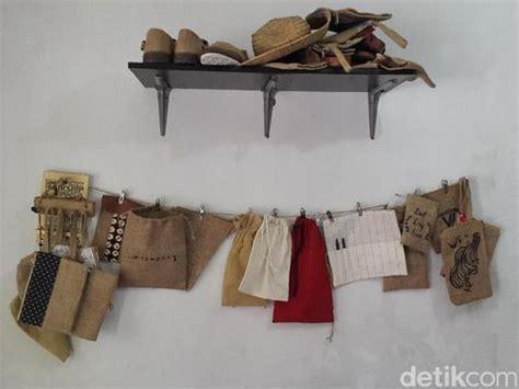 Jual Kain Goni Jakarta rumah karung goni pusat penjualan karung goni
