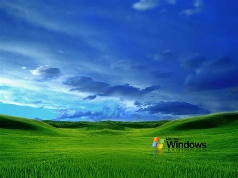 wallpaper for your windows wallpapers windows vista bliss wallpapers