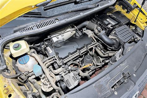 Caddy 4 Autobild by Gebrauchtwagen Test Vw Touran Vw Caddy Bilder Autobild De