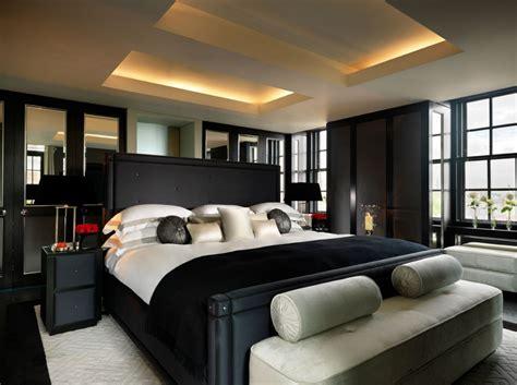 bedroom penthouse b 225 n penthouse masteri 275 m2 4 ph 242 ng ngủ view đẹp c 243 s 226 n