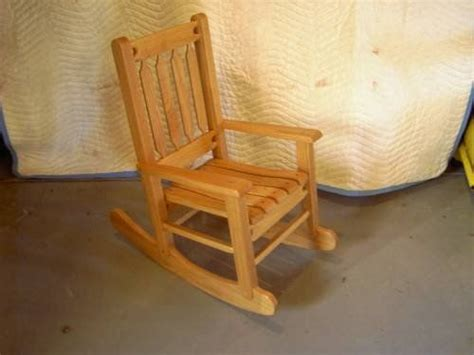 Wooden Rocking Chair Covers by 25 Unique Wooden Rocking Chairs Ideas On