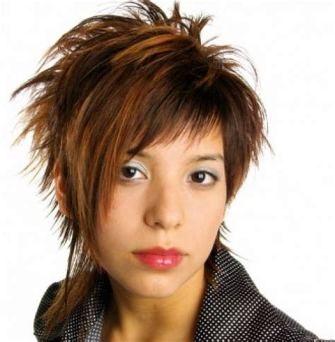 short layered haircuts no bangs haircuts short layered hair cuts and hairstyles bellatory