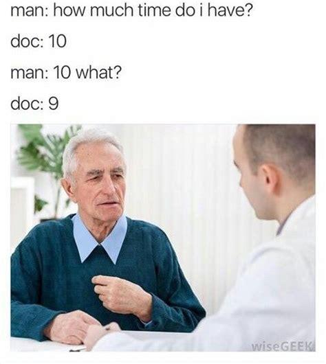 Doctor Best best 21 doctor meme quotes humor