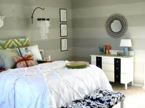 Easy Bedroom Decorating Ideas Easy Bedroom Decorating Ideas On A Budget Room Furnitures