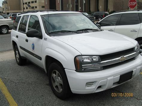 2000 chevrolet trailblazer 2000 chevrolet trailblazer get domain pictures