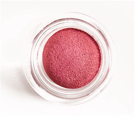 Review Eyeshadow Viva Pink chanel des vents 94 illusion d ombre eyeshadow review photos swatches