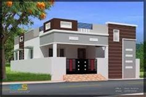 individual house elevation designs elevations of independent houses google search residence elevations pinterest