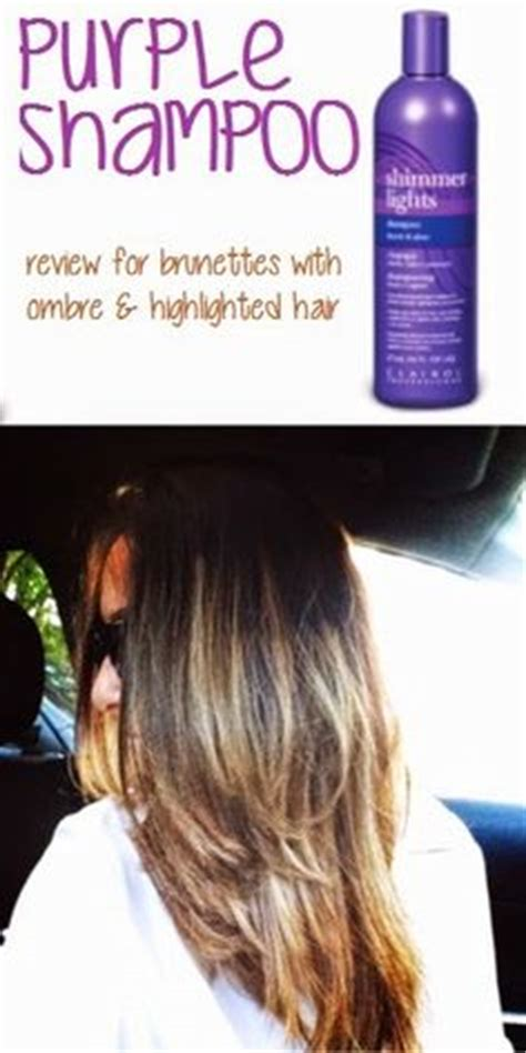Shimmer Lights Shoo Review by 1000 Ideas About Purple Shoo On Best