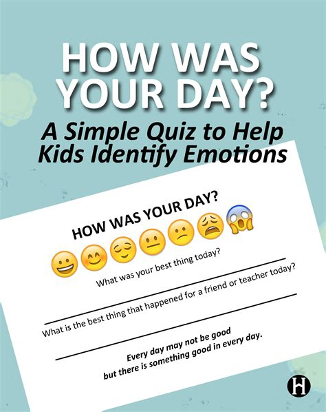 how to your to be a how was your day back to school printable the mormon home