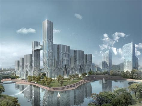 The City News by Modderfontein The City Of The Future Bedfordview