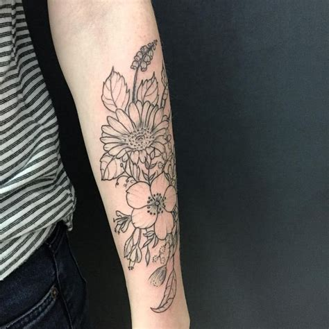 tattoo london good 2484 best images about tattoo on pinterest