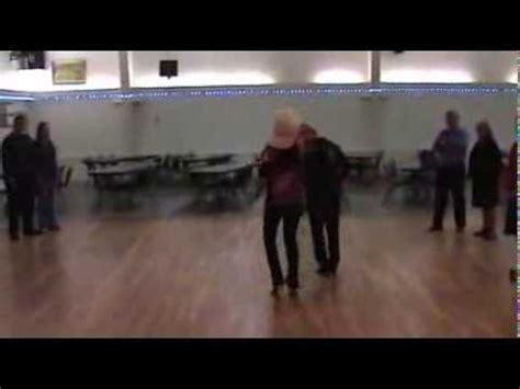 swing dance lessons youtube hustle east coast swing and polka dance lessons youtube