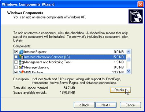 xp tutorial on php and mysql how to install iis mysql and php ragezone mmo
