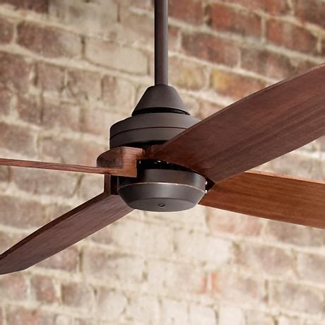 fan in best 20 ceiling fans ideas on outdoor fans