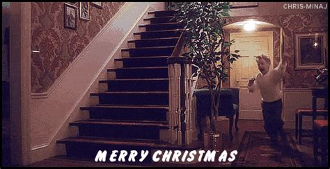happy home  gif find share  giphy