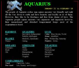 zodiac compatibility horoscope wallpaper astrology signs